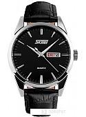 Наручные часы Skmei 9073-4