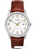 Наручные часы Timex TW2R65000
