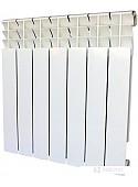 Биметаллический радиатор Ogint Ultra Plus 500 (6 секций)