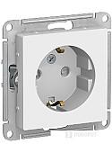 Розетка Schneider Electric Atlas Design ATN000145