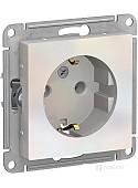Розетка Schneider Electric Atlas Design ATN000443
