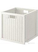 Коробка для хранения Ikea Бранэс 503.763.93