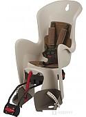 Велокресло Polisport Bilby RS