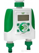 Контроллер Green Helper Таймер полива GA-328-2