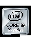 Процессор Intel Core i9-10920X (BOX)