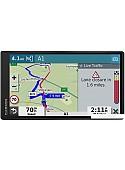 GPS навигатор Garmin DriveSmart 65 MT-D