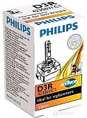 Ксеноновая лампа Philips D3R Xenon Vision 1шт [42306VIC1]
