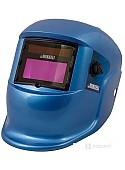 Сварочная маска Mikkeli M-500 (синий)