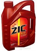 Трансмиссионное масло ZIC ATF Dexron 6 4л