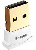 Bluetooth адаптер Baseus CCALL-BT02