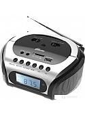 Портативная аудиосистема Ritmix RBB-200BT