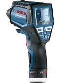 Пирометр Bosch GIS 1000 C Professional 0601083301 (с АКБ)
