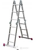 Лестница-трансформер Krause Corda 4x3 [085009]