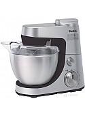 Кухонная машина Tefal Masterchef Gourmet QB408D38