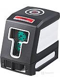 Лазерный нивелир Fubag Crystal 10G VH 31624