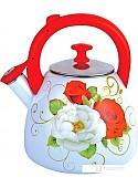 Чайник KELLI KL-4113