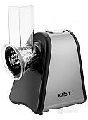 Овощерезка Kitfort KT-1384