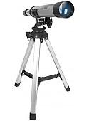 Телескоп Sturman 30030TX
