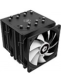 Кулер для процессора ID-Cooling SE-207 BLACK