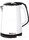 Электрочайник KELLI KL-1409