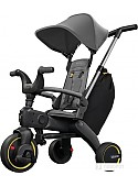Детский велосипед Simple Parenting Doona Liki Trike S3 (серый)