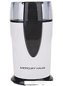 Электрическая кофемолка Mercury MC-6832