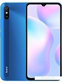 Смартфон Xiaomi Redmi 9A 2GB/32GB международная версия (синий)