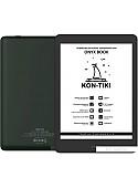 Электронная книга Onyx Kon-Tiki