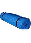 Коврик Sundays Fitness IR97504 (голубой)