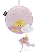 Интерактивная игрушка Chicco Закат 00006992100000