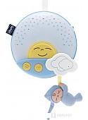 Интерактивная игрушка Chicco Закат 00006992200000