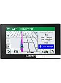 GPS навигатор Garmin DriveSmart 51 MPC