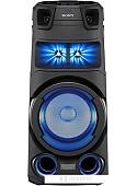 Колонка для вечеринок Sony MHC-V73D