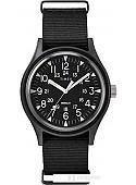Наручные часы Timex TW2R37400