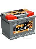 Автомобильный аккумулятор Centra Futura CA770 (77 А/ч)