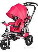 Детский велосипед Sundays SJ-10 (розовый)