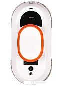 Робот для мытья окон dBot W100