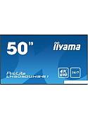 Информационная панель Iiyama ProLite LH5050UHS-B1