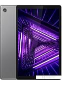 Планшет Lenovo Tab M10 HD 2nd Gen TB-X306X 4GB/64GB LTE ZA6V0046UA