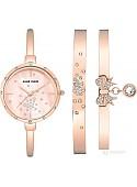 Наручные часы Anne Klein 3274RGST