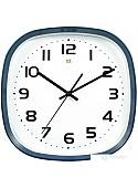 Настенные часы IRIT IR-613