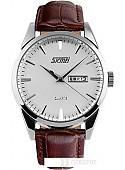 Наручные часы Skmei 9073-3