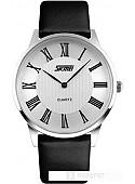 Наручные часы Skmei 9092-1