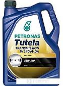 Трансмиссионное масло Tutela W140/M-DA 85W-140 5л