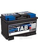 Автомобильный аккумулятор TAB Polar (45 А·ч) [246045]