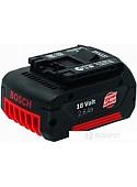 Аккумулятор Bosch 2607336091 (18В/2.6 Ah)