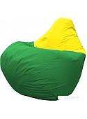 Кресло-мешок Flagman Груша Макси Г2.1-439 (некст)