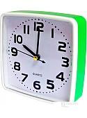 Настольные часы IRIT IR-607