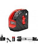 Лазерный нивелир ADA Instruments Armo 2D Professional Edition A00574