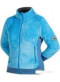 Куртка Norfin Moonrise XS (голубой)